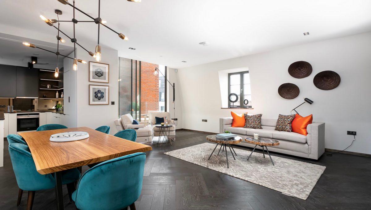 00002-luxury-terraced-penthouse-soho-london