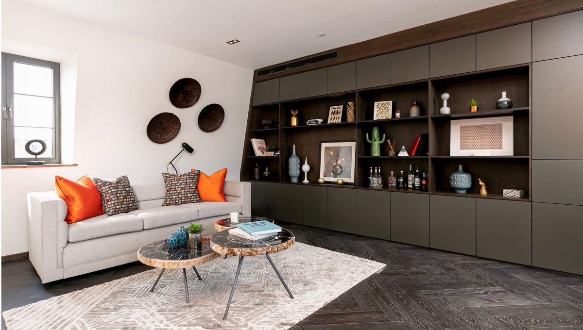 00003-luxury-terraced-penthouse-soho-london