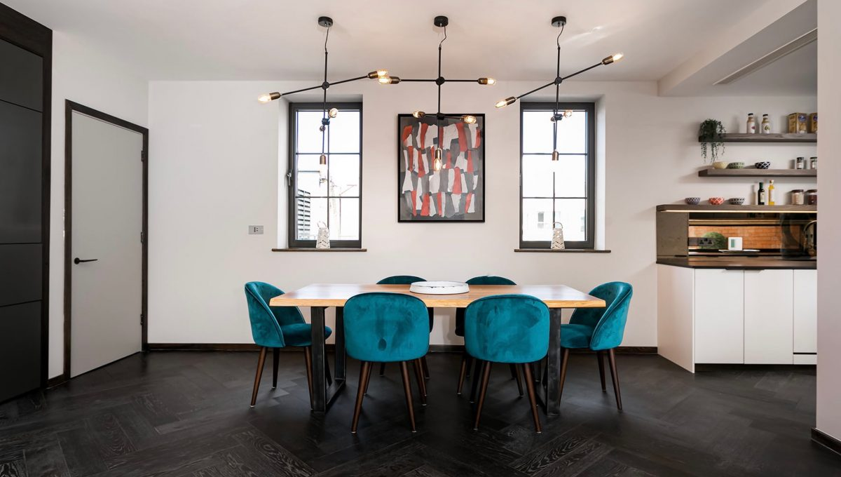 00004-luxury-terraced-penthouse-soho-london