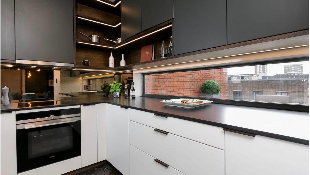 00006-luxury-terraced-penthouse-soho-london