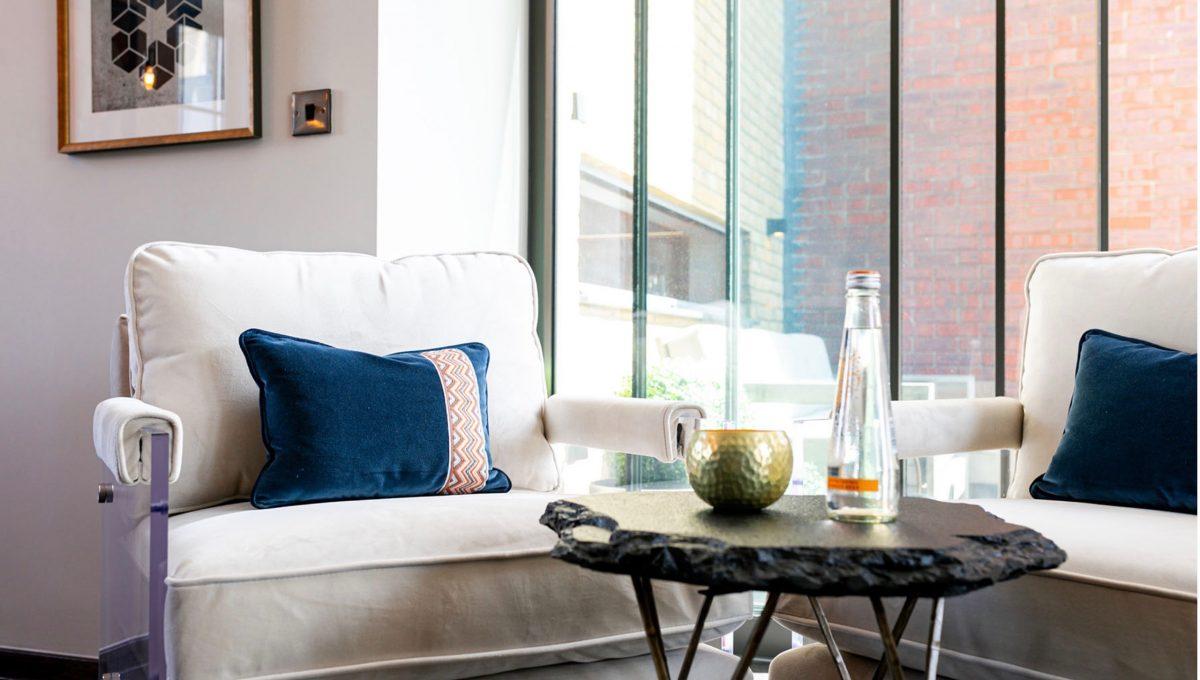 00008-luxury-terraced-penthouse-soho-london