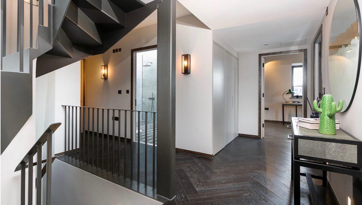 00010-luxury-terraced-penthouse-soho-london