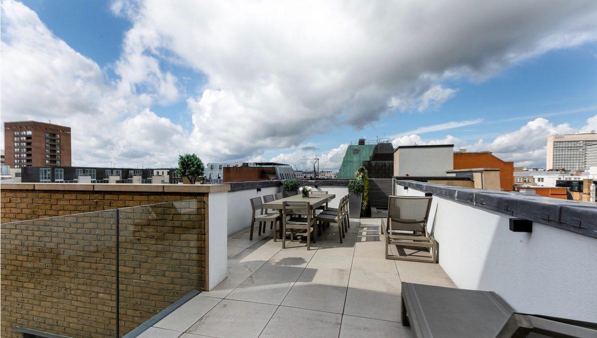 00012-luxury-terraced-penthouse-soho-london