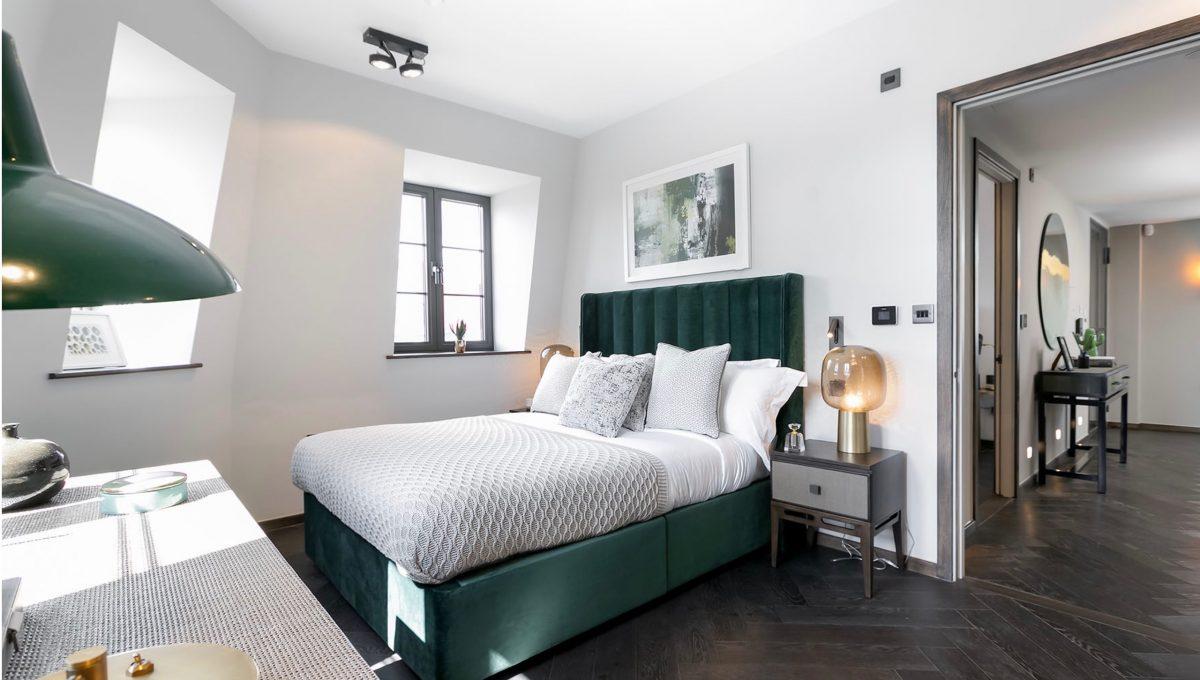 00013-luxury-terraced-penthouse-soho-london