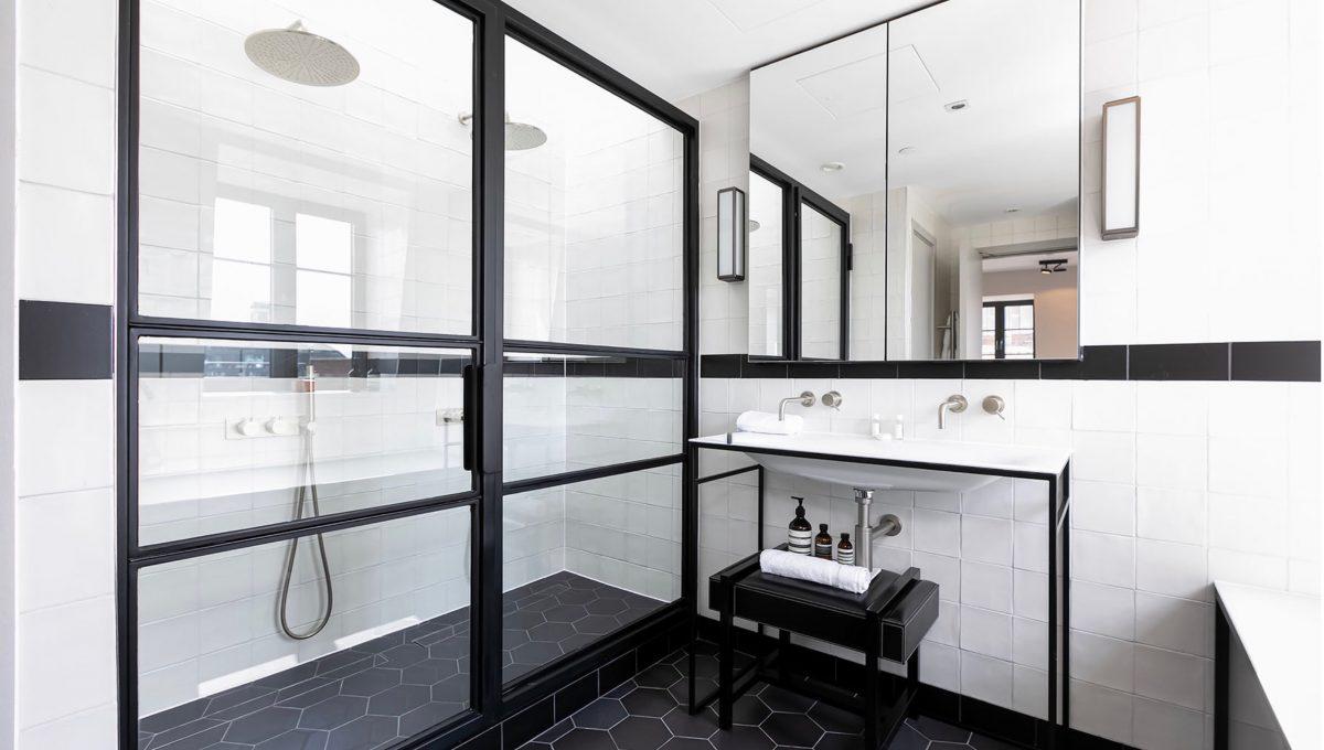 00016-luxury-terraced-penthouse-soho-london