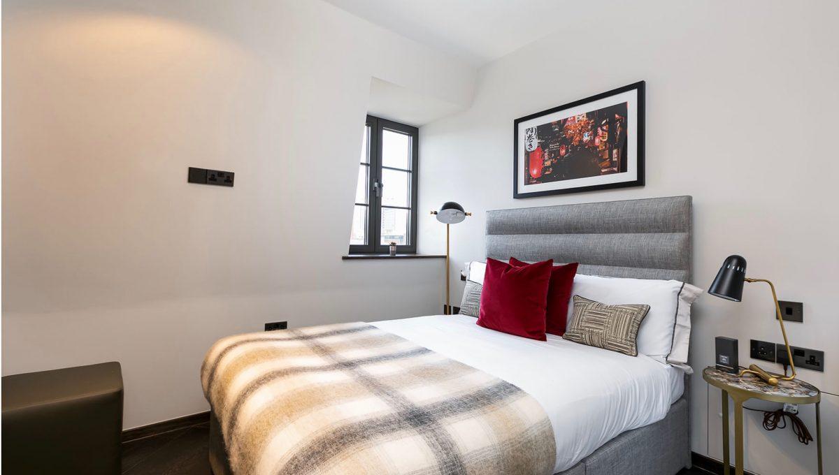 00018-luxury-terraced-penthouse-soho-london
