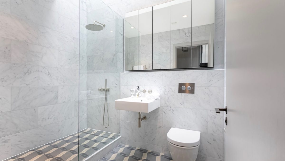 00019-luxury-terraced-penthouse-soho-london