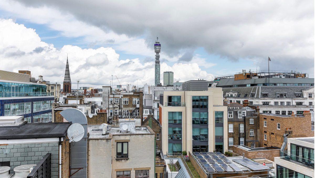 00020-luxury-terraced-penthouse-soho-london