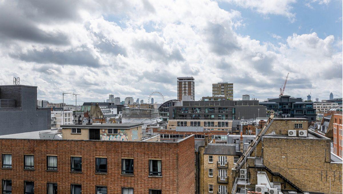 00021-luxury-terraced-penthouse-soho-london