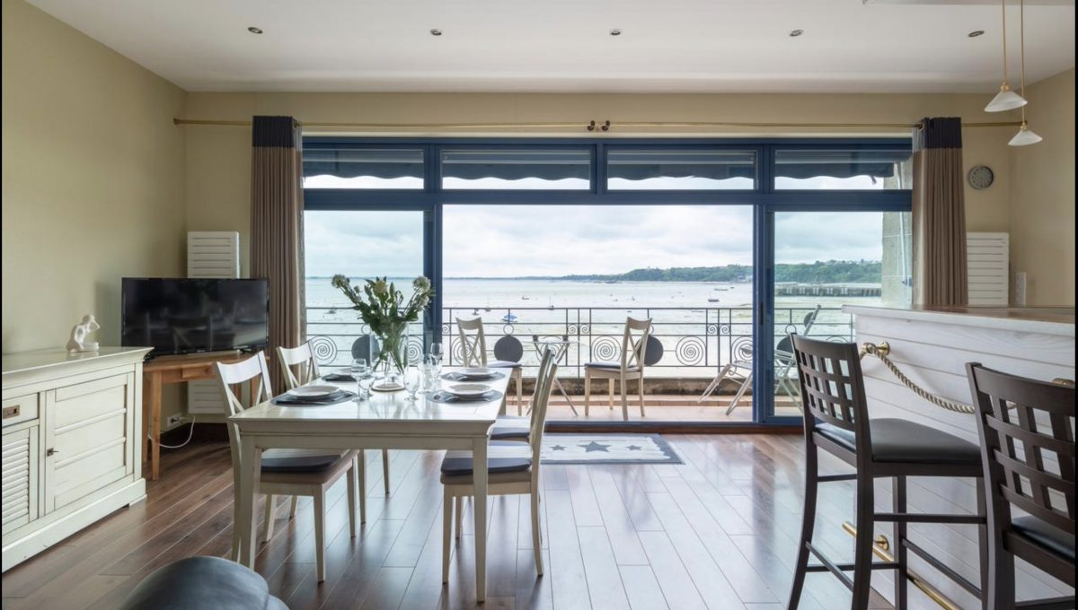 00002-CANCALE-2-BEDROOMS