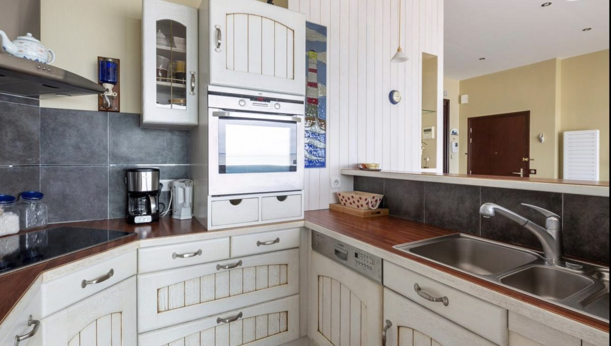 00004-CANCALE-2-BEDROOMS
