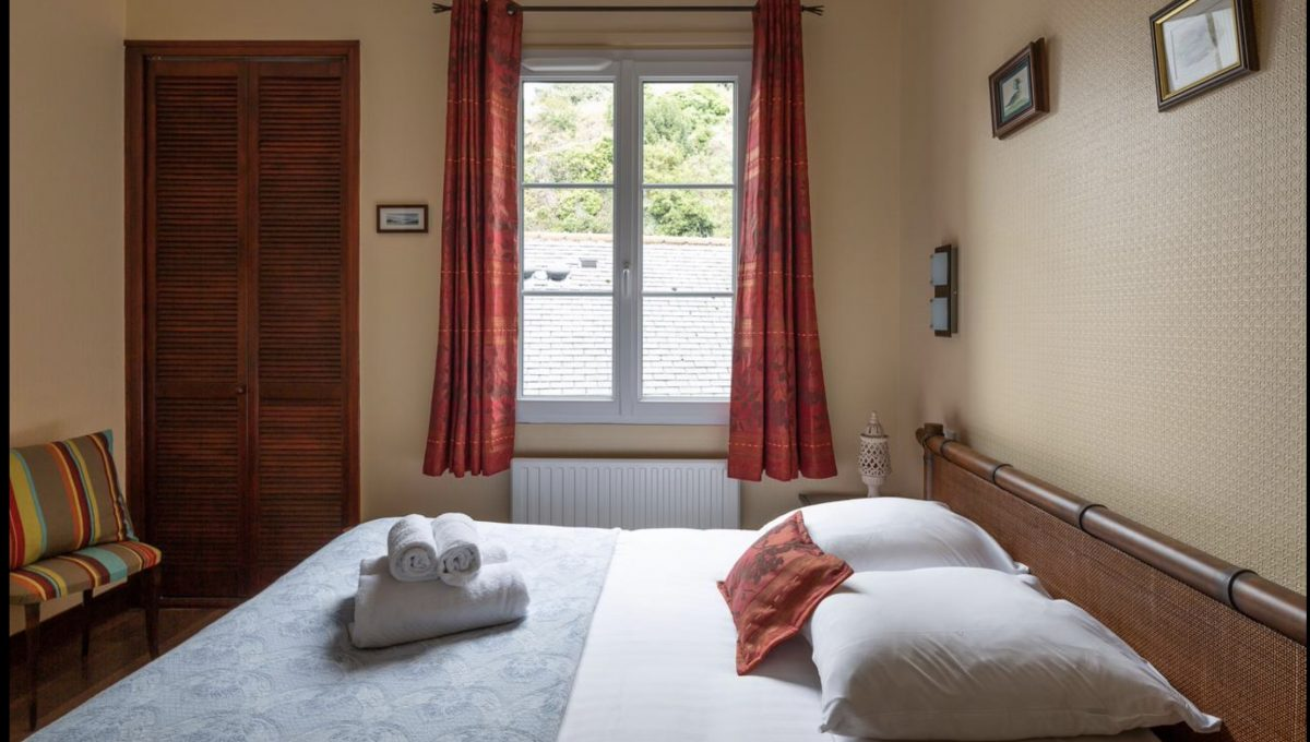 00010-CANCALE-2-BEDROOMS