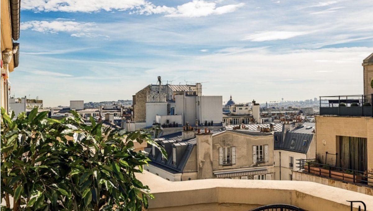 00020-champs-elysees-terrace-view-of-paris