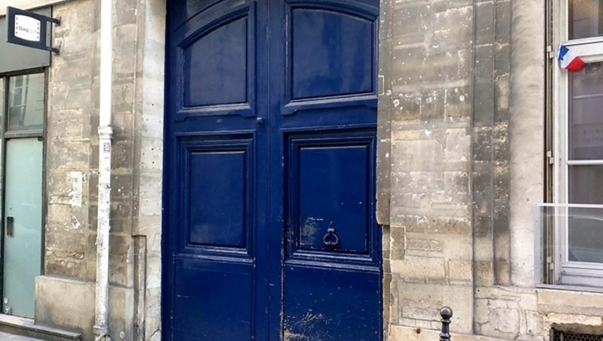 00001-SHOWROOM-RUE-CHARLOT-MARAIS-PARIS-