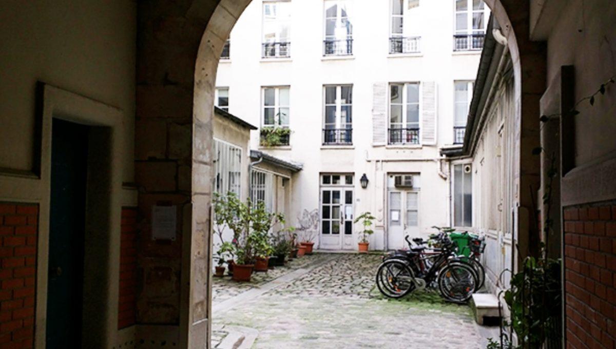 00002-SHOWROOM-RUE-CHARLOT-MARAIS-PARIS-