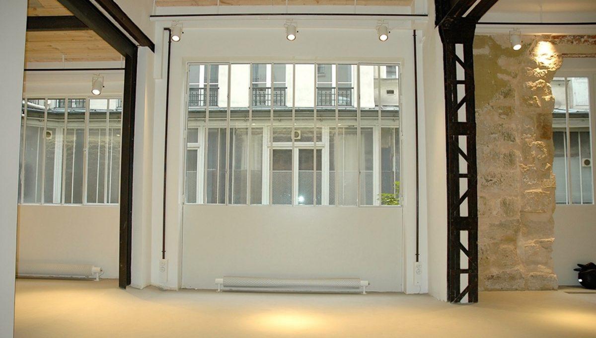 00020-SHOWROOM-RUE-CHARLOT-MARAIS-PARIS-