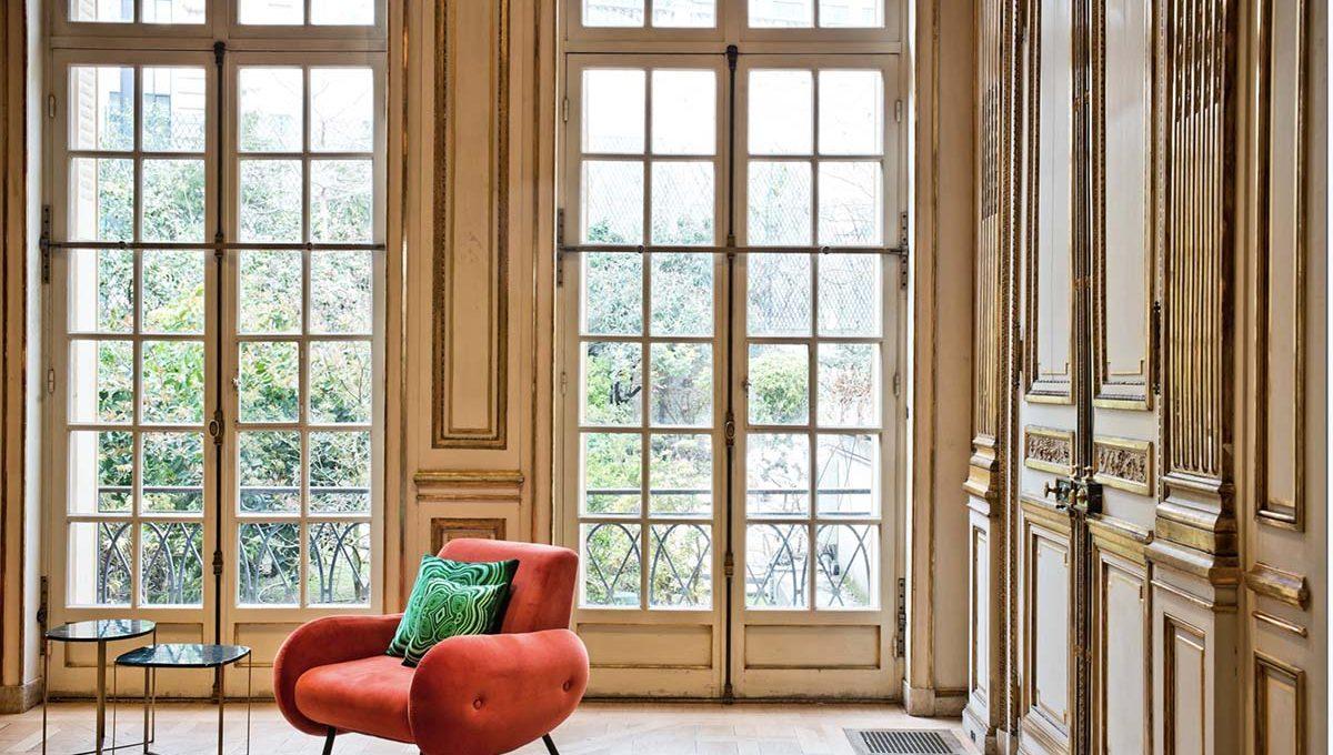 00001-luxury-private-mansion-in-paris