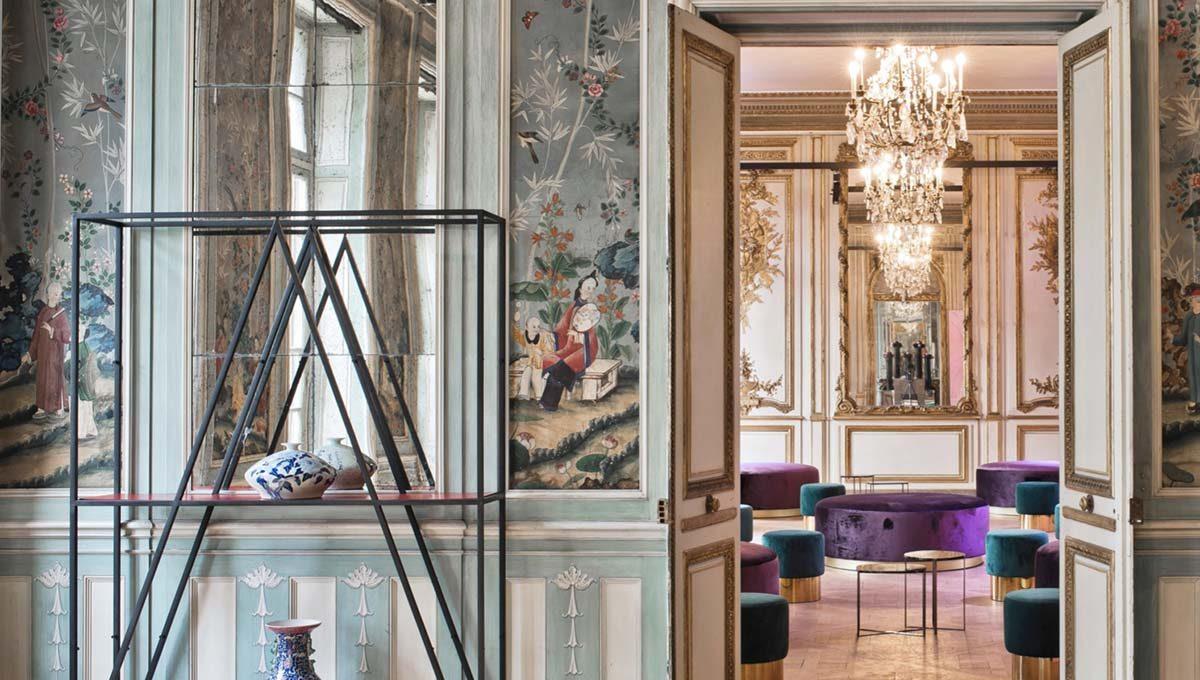 00003-luxury-private-mansion-in-paris