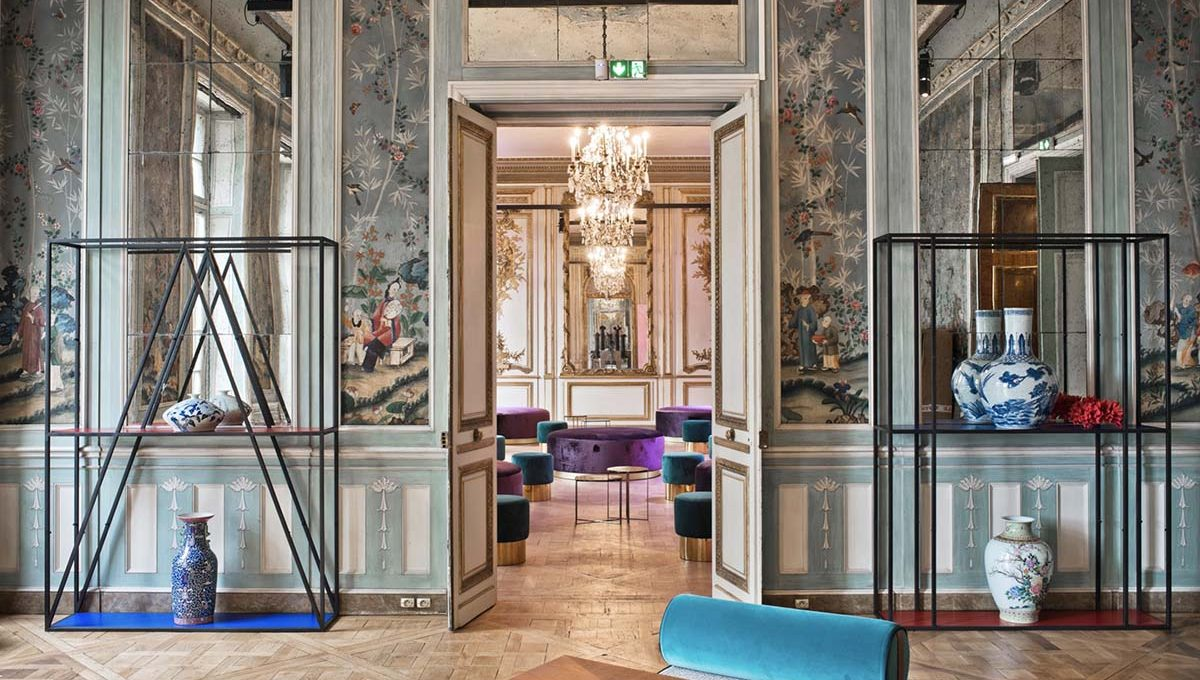 00004-luxury-private-mansion-in-paris