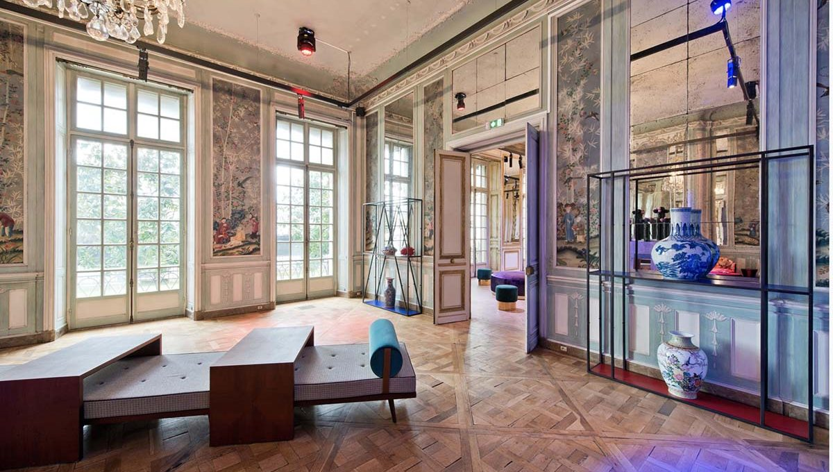 00005-luxury-private-mansion-in-paris