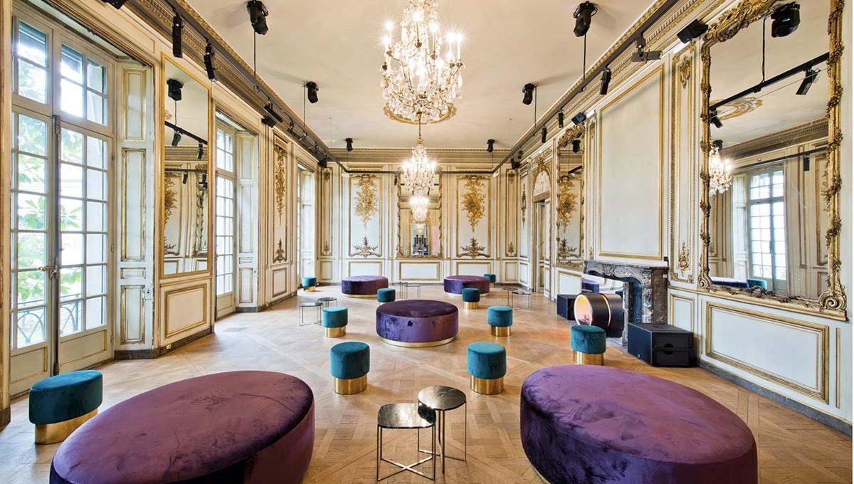 00006-luxury-private-mansion-in-paris