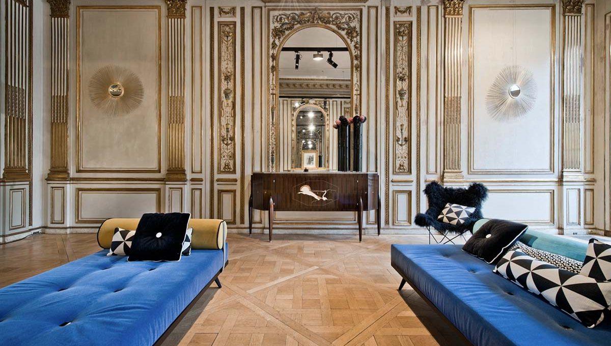00007-luxury-private-mansion-in-paris