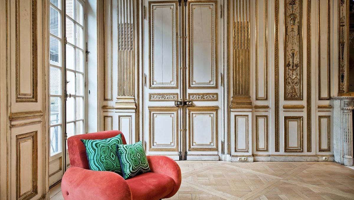 00008-luxury-private-mansion-in-paris
