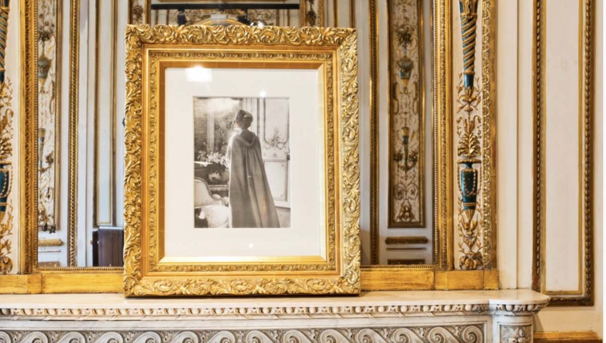 00009-luxury-private-mansion-in-paris