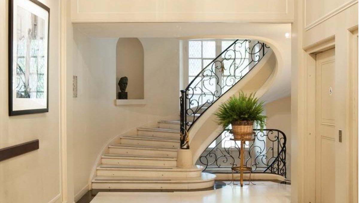 00012-luxury-private-mansion-in-paris