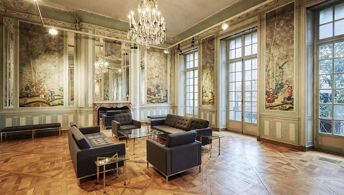 00014-luxury-private-mansion-in-paris