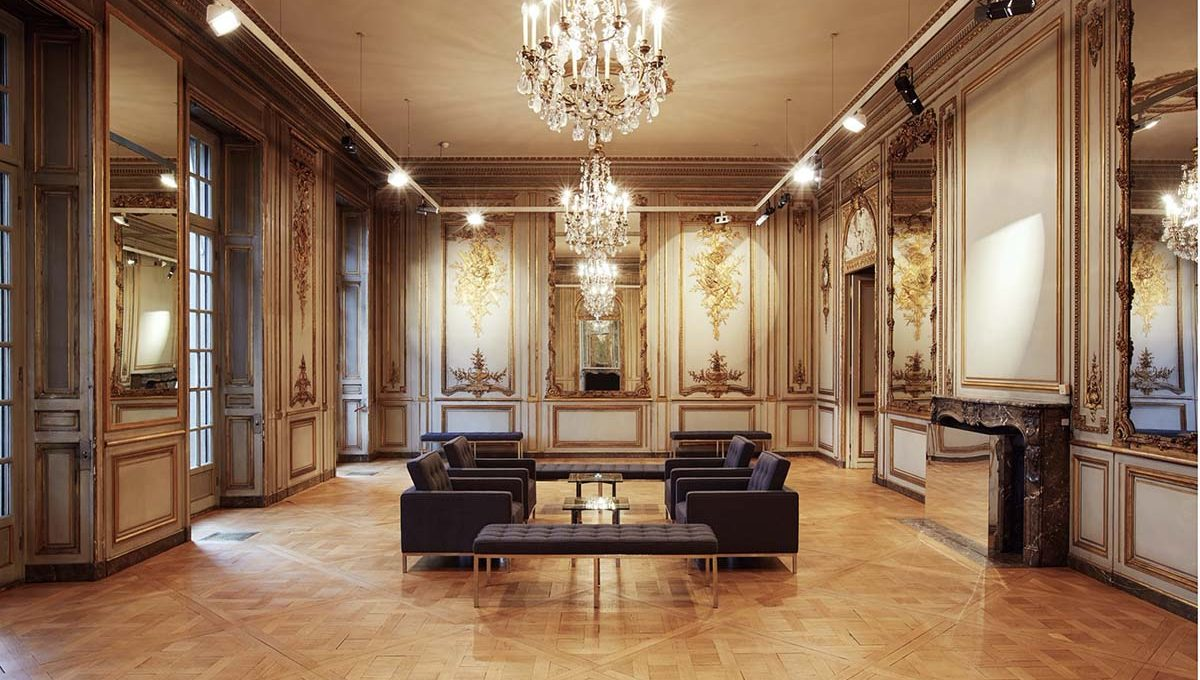 00015-luxury-private-mansion-in-paris