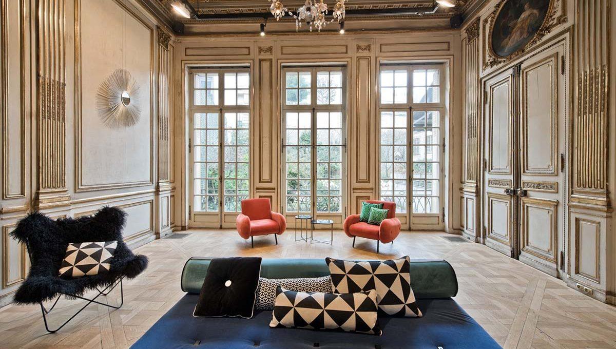 00016-luxury-private-mansion-in-paris
