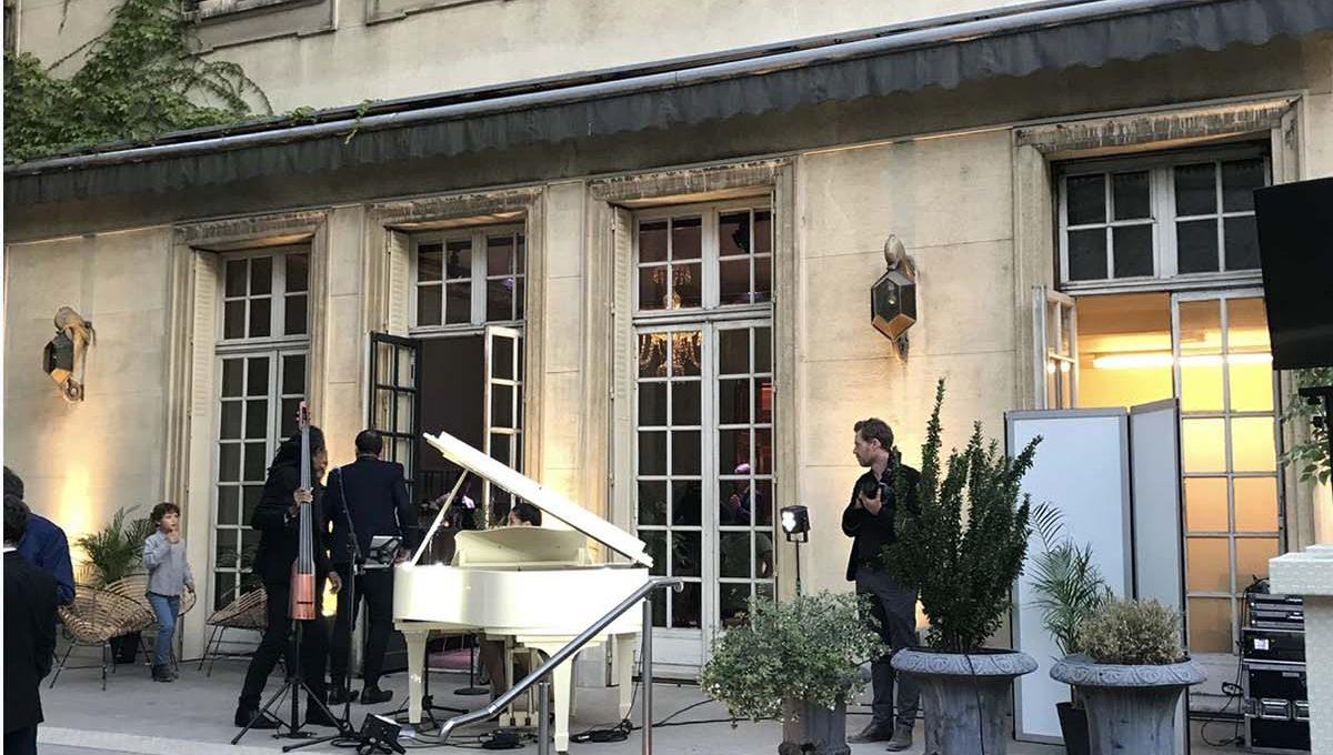 00040-luxury-private-mansion-in-paris