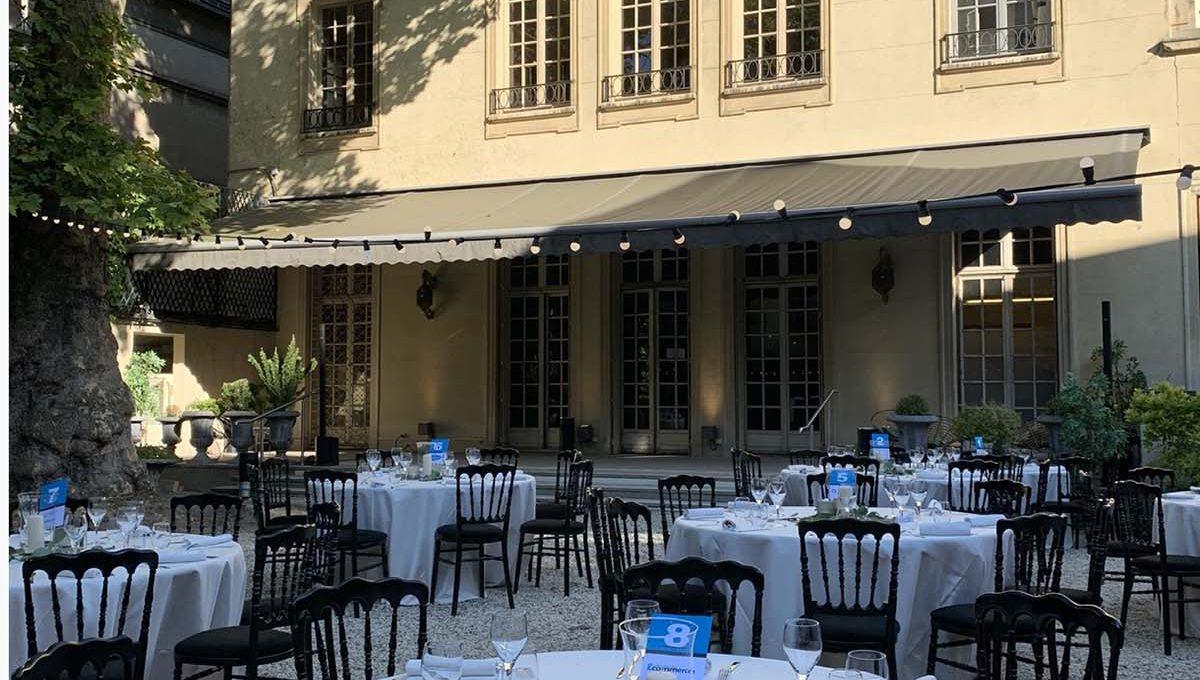 00041-luxury-private-mansion-in-paris