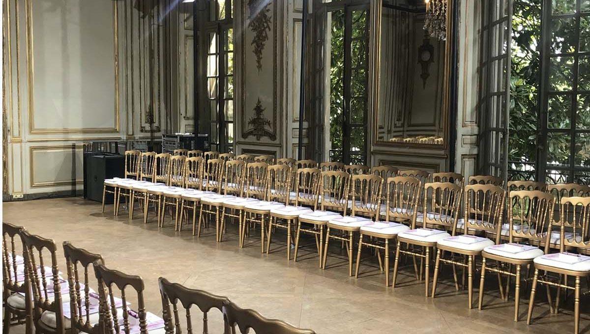 00043-luxury-private-mansion-in-paris