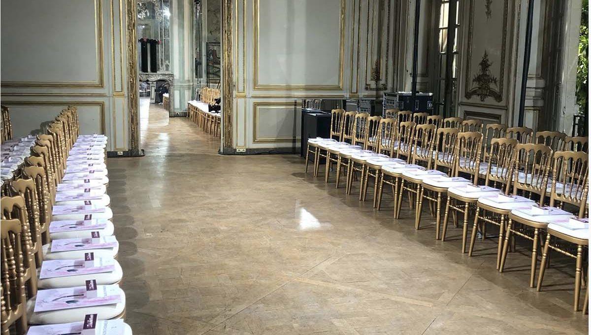 00044-luxury-private-mansion-in-paris