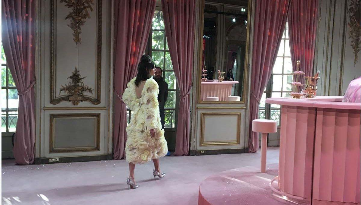 00045-luxury-private-mansion-in-paris