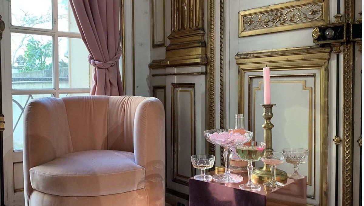 00046-luxury-private-mansion-in-paris