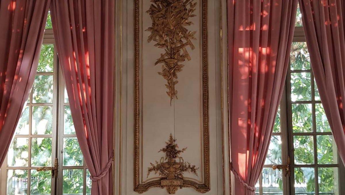 00047-luxury-private-mansion-in-paris