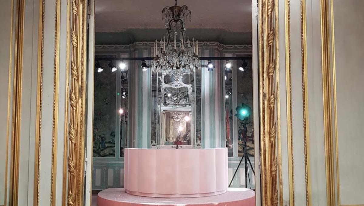 00048-luxury-private-mansion-in-paris