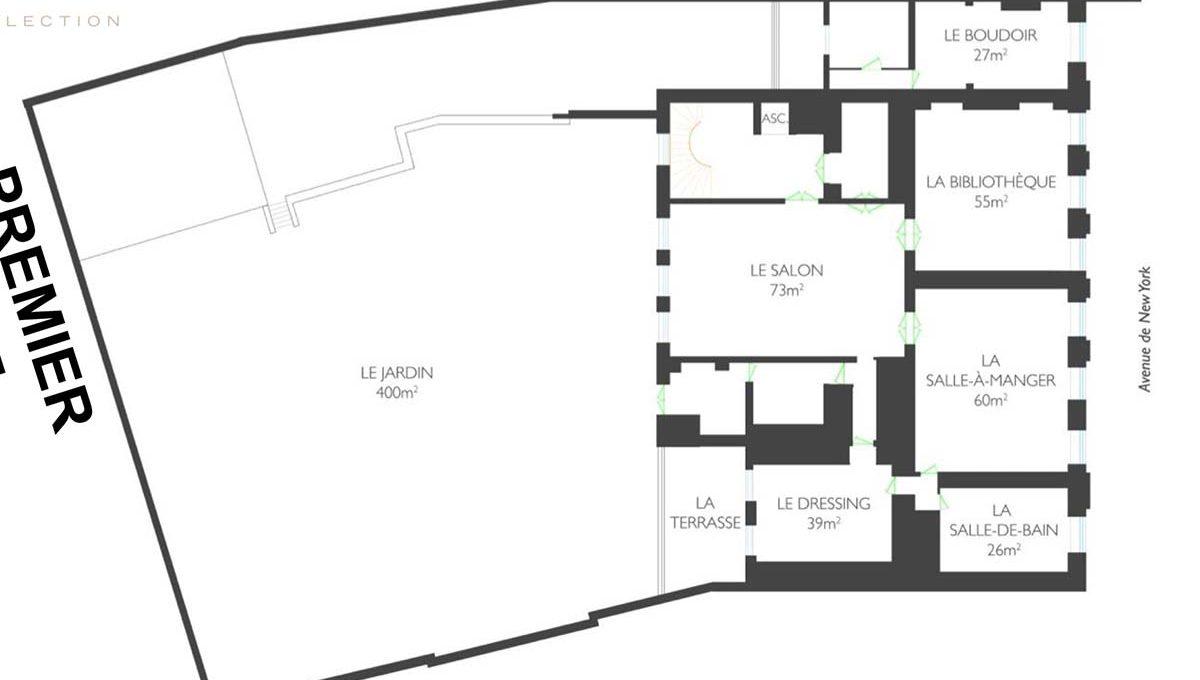 00049-luxury-private-mansion-in-paris
