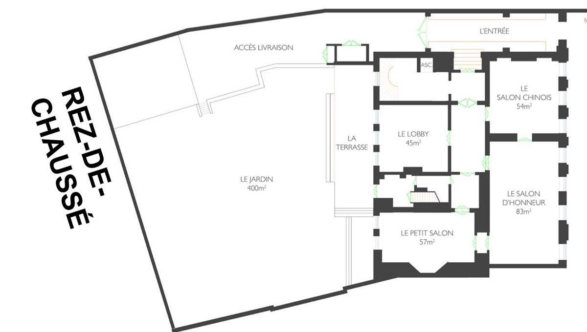 00050-luxury-private-mansion-in-paris