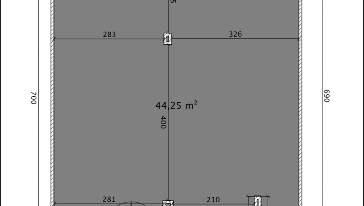 00002-SMALL-SHOWROOM-MARAIS