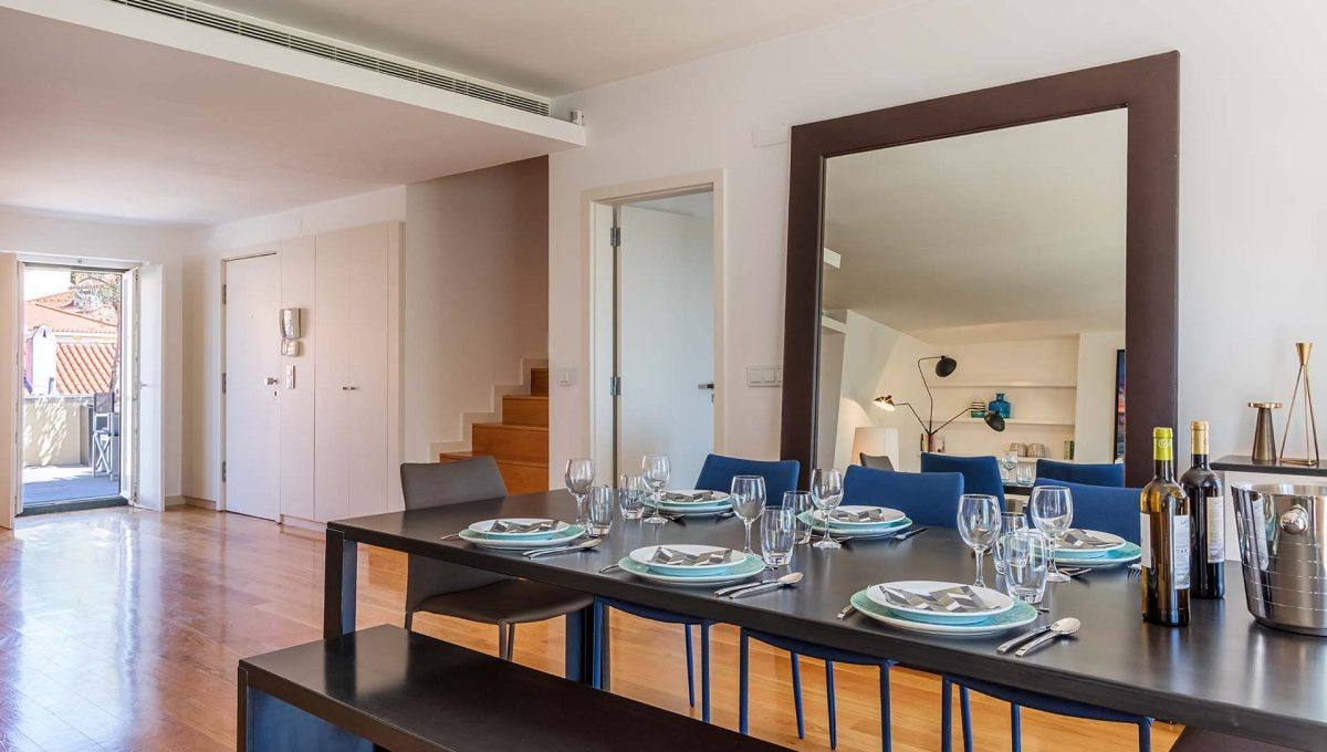 00006LUXURY-LISBON-CENTRAL-APARTMENT-PORTUGAL