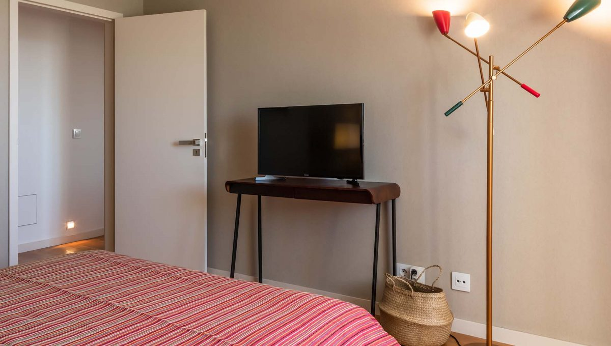 00024LUXURY-LISBON-CENTRAL-APARTMENT-PORTUGAL