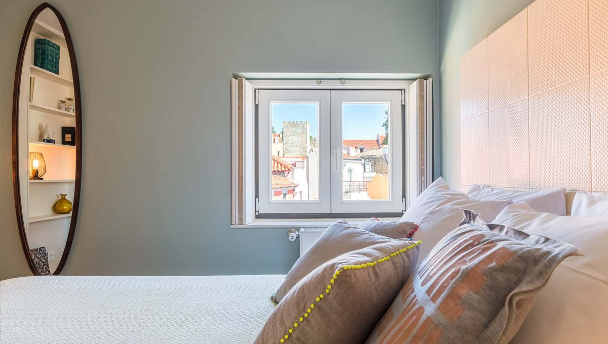 00026LUXURY-LISBON-CENTRAL-APARTMENT-PORTUGAL