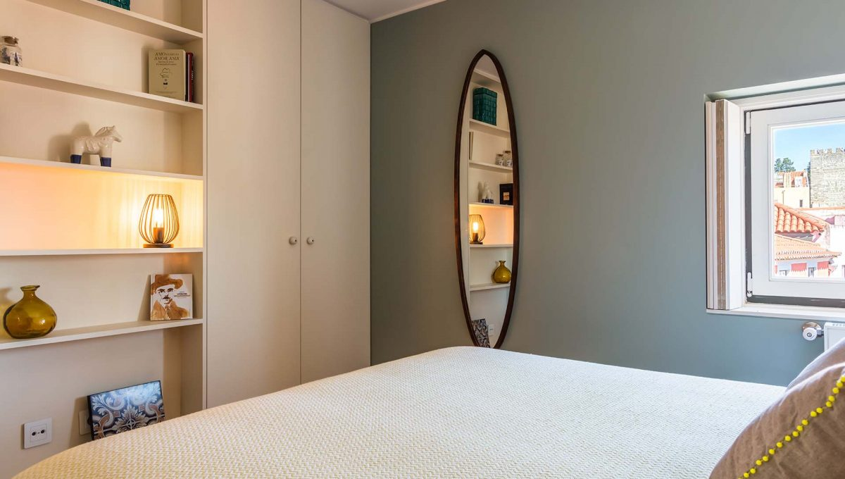 00027LUXURY-LISBON-CENTRAL-APARTMENT-PORTUGAL