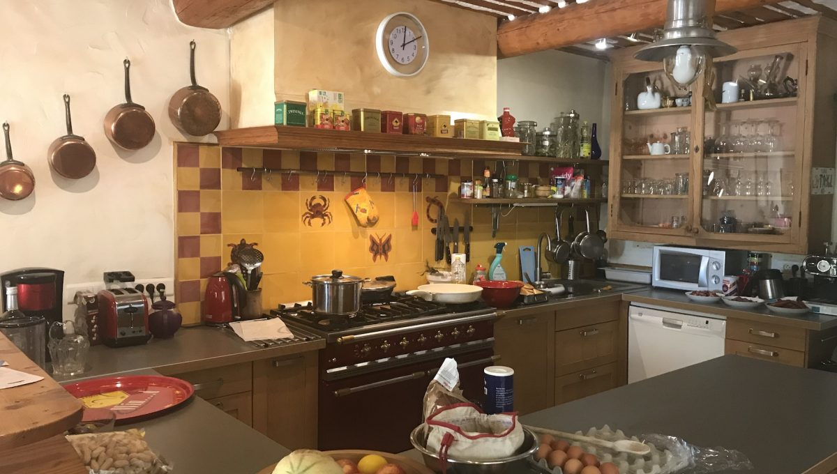 00006-MAS-NEAR-SAINT-REMY-EYGALIERES-TO-RENT-7-PERSONS