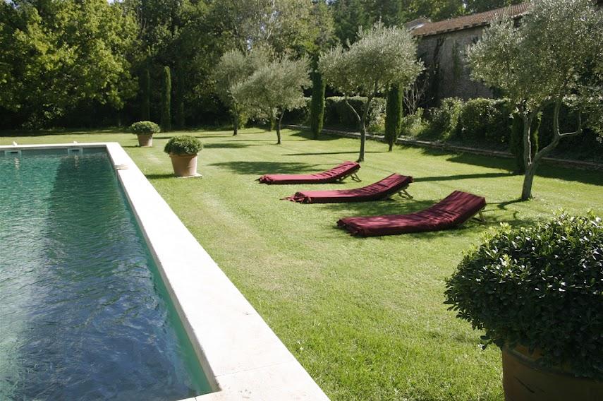 la_piscine_05