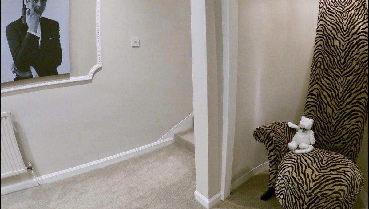 00005-LUXURY-3-BEDROOMS-EDINBURGH